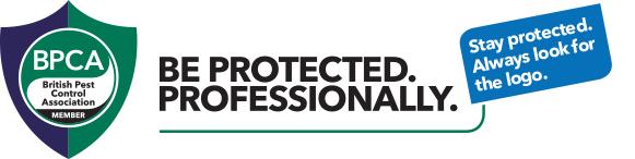 BPCA membership banner