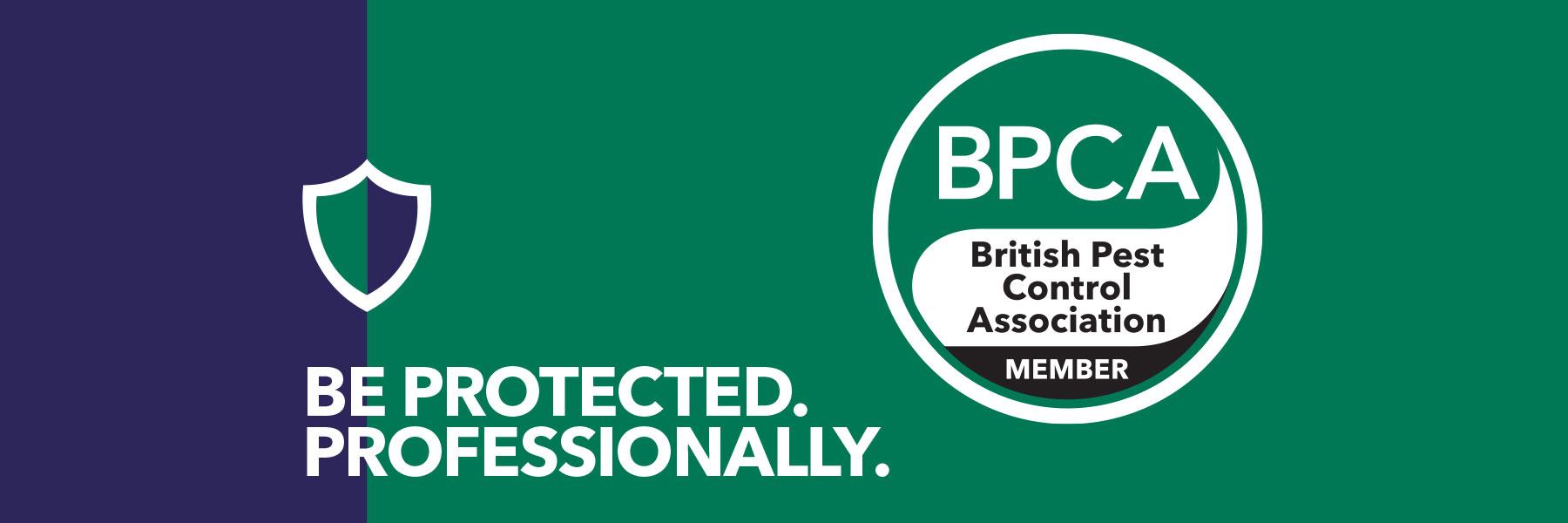 BPCA-member-prime-pest-banner