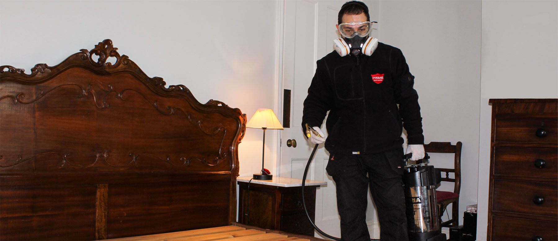 local-pest-control-london
