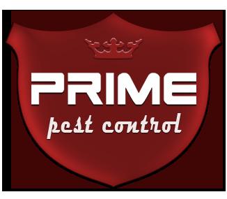 Prime Pest Control London