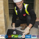 Commercial pest control London