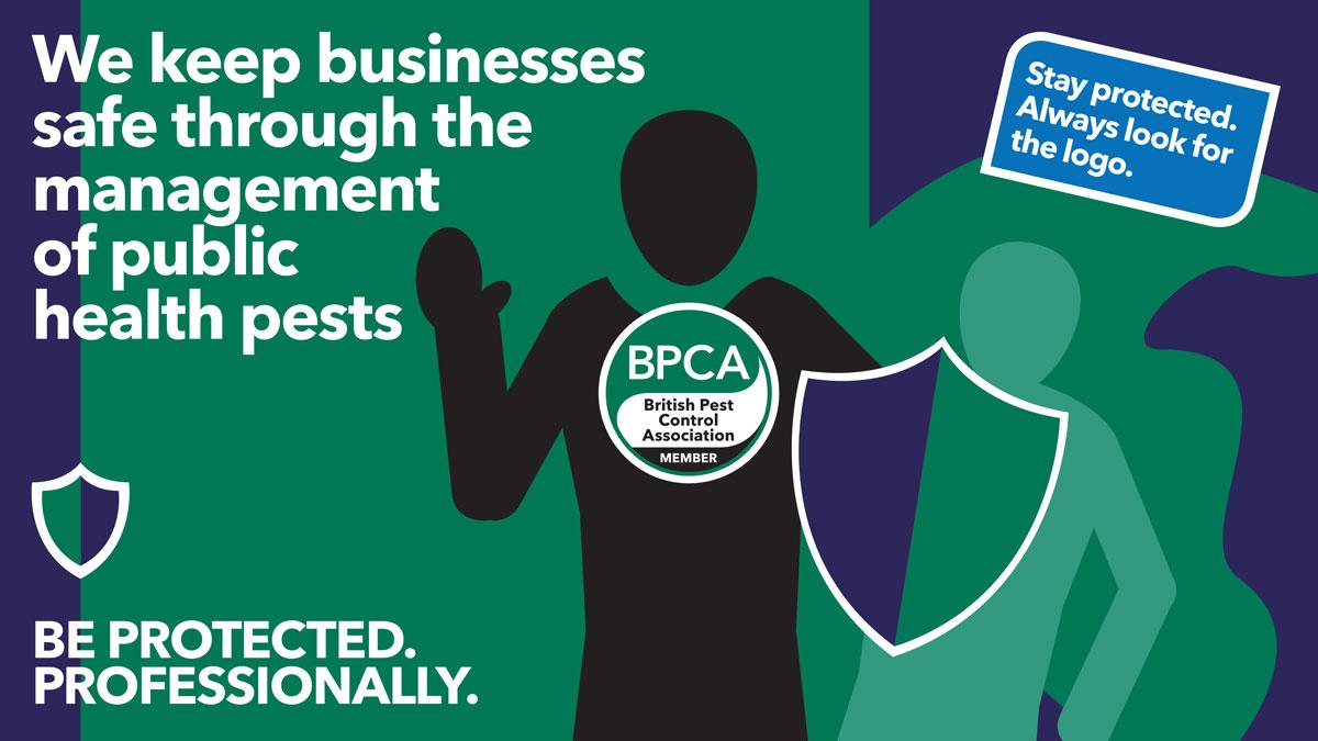 BPCA members keeping public health safe