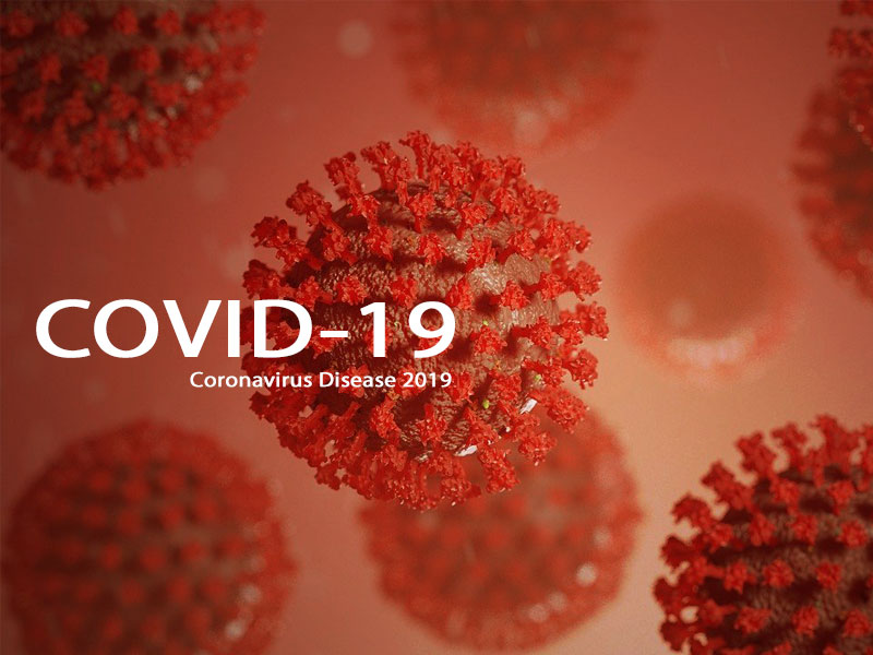 Corona virus 2019 disease